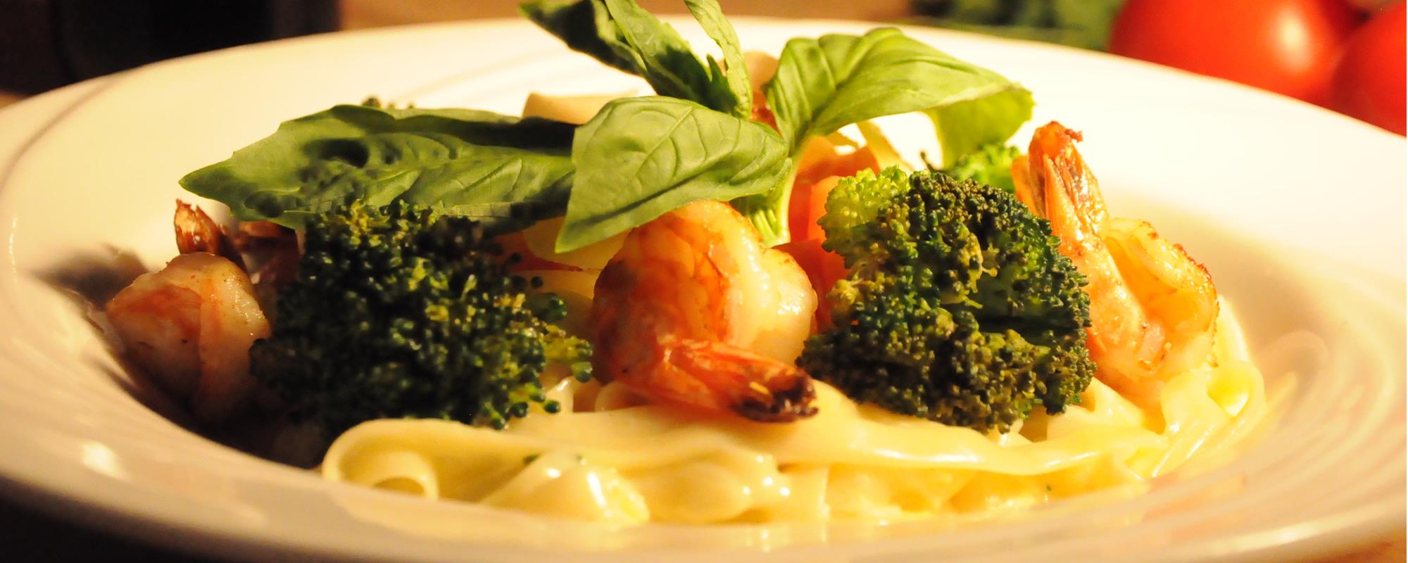 Restaurant Edison Nj Italian